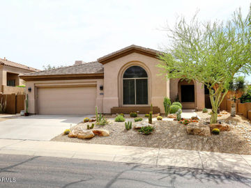 10767 E CARIBBEAN Lane, Scottsdale, AZ, 85255,