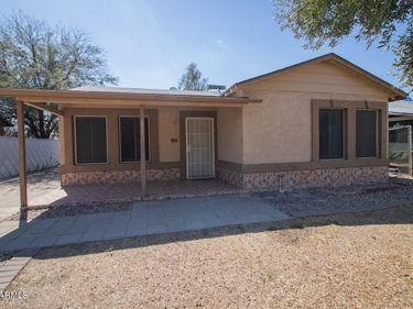 1517 E PORTLAND Street, Phoenix, AZ, 85006,