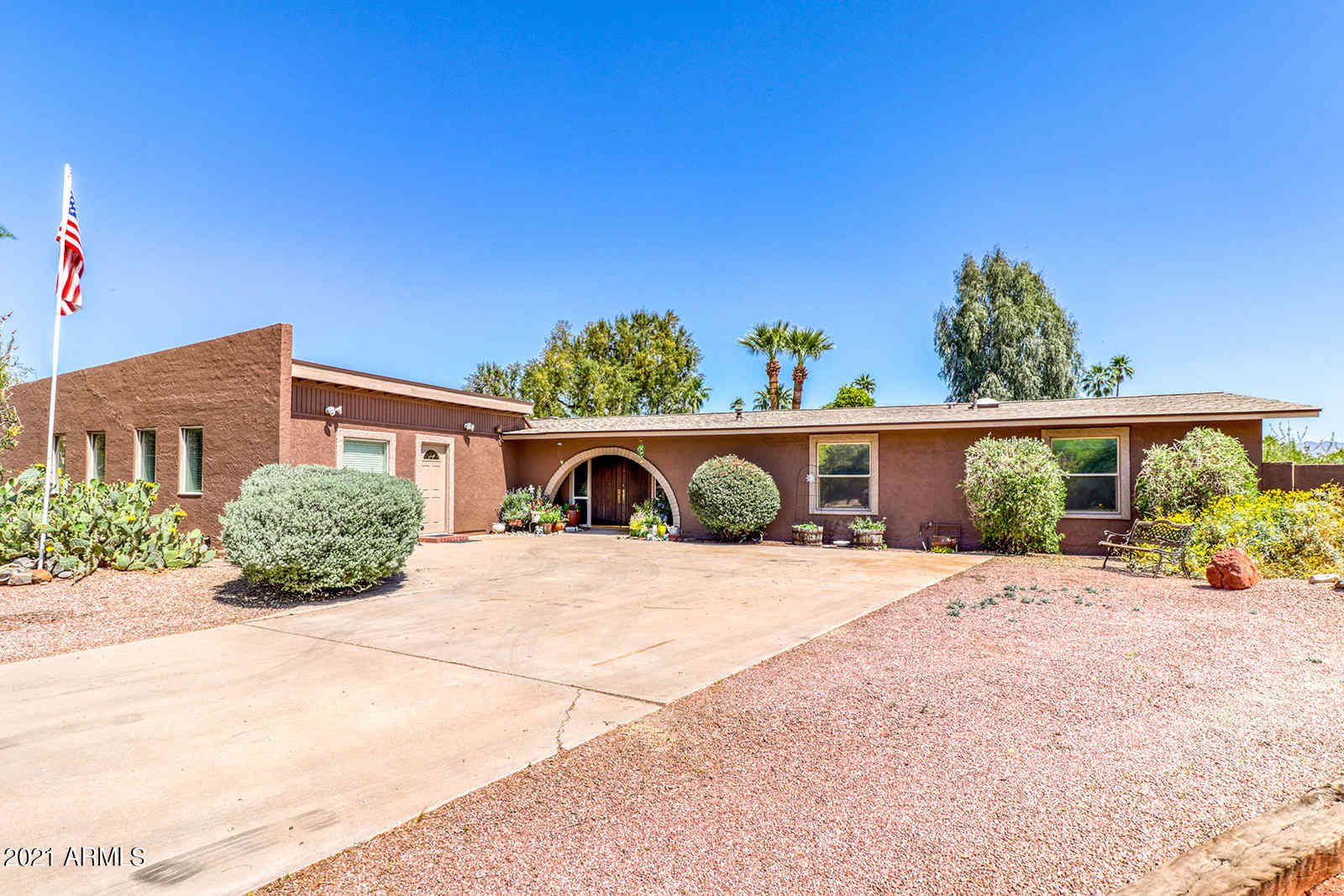 10849 N 65TH Street, Scottsdale, AZ, 85254,