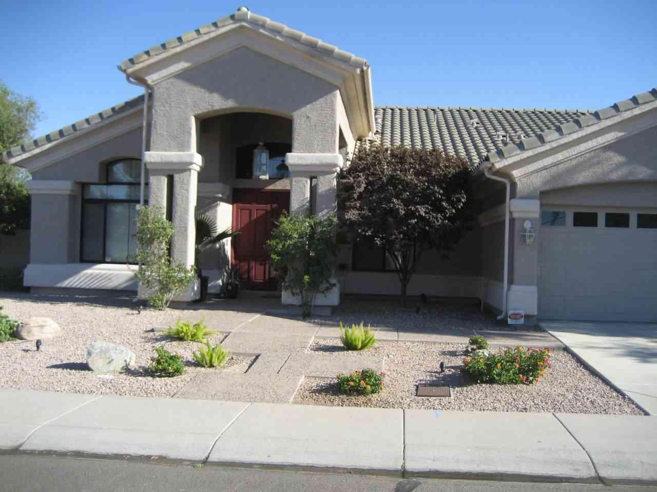 5513 E SHEA Boulevard, Scottsdale, AZ, 85254,