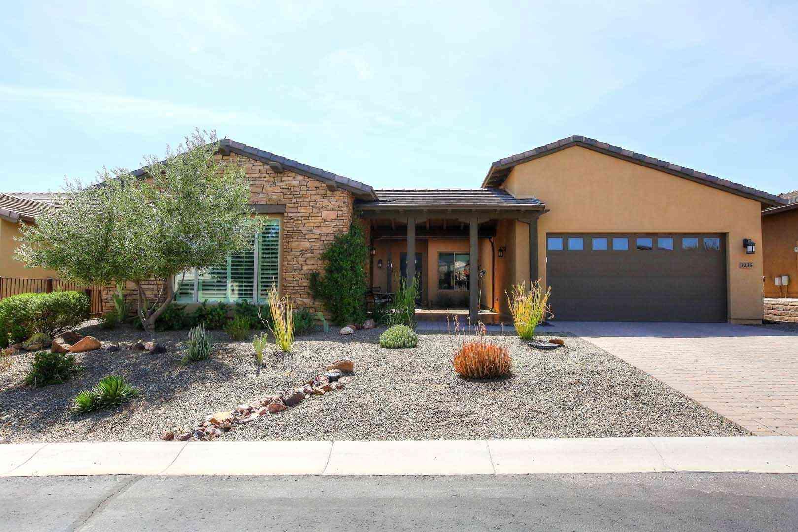 3235 RISING SUN Ridge, Wickenburg, AZ, 85390,