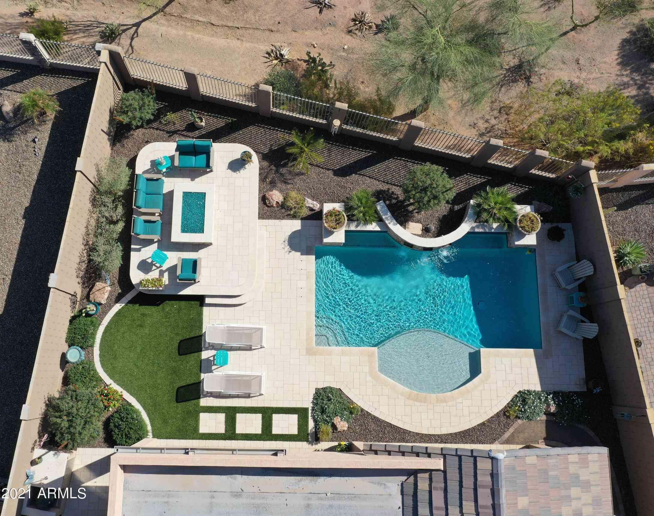 9005 E JUNE Circle, Mesa, AZ, 85207,