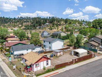 800 W CLAY Avenue, Flagstaff, AZ, 86001,