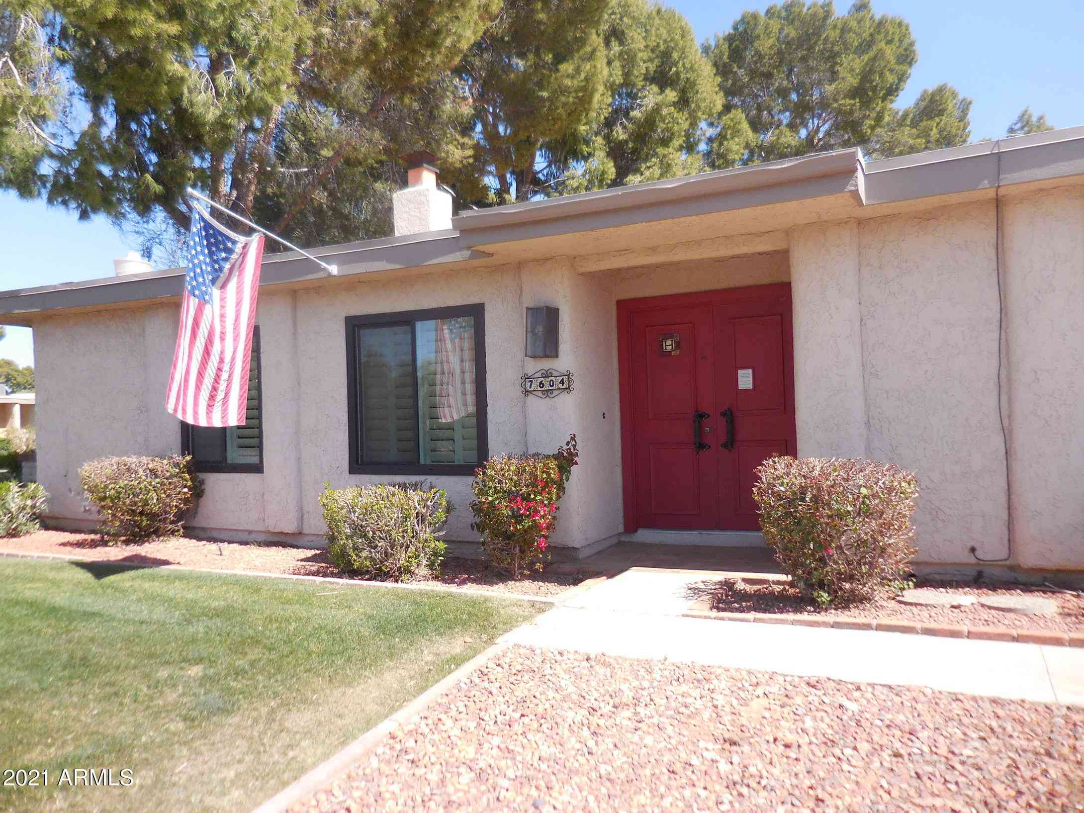 7604 E PLAZA Avenue, Scottsdale, AZ, 85250,