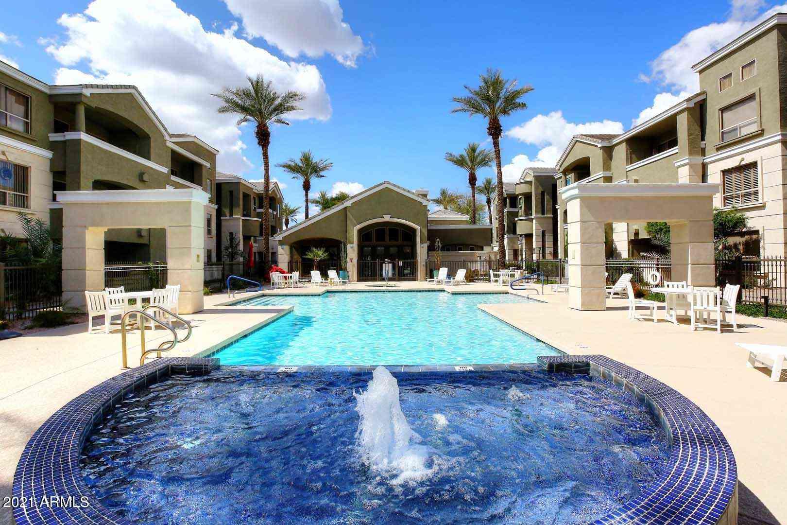 5303 N 7TH Street #313, Phoenix, AZ, 85014,