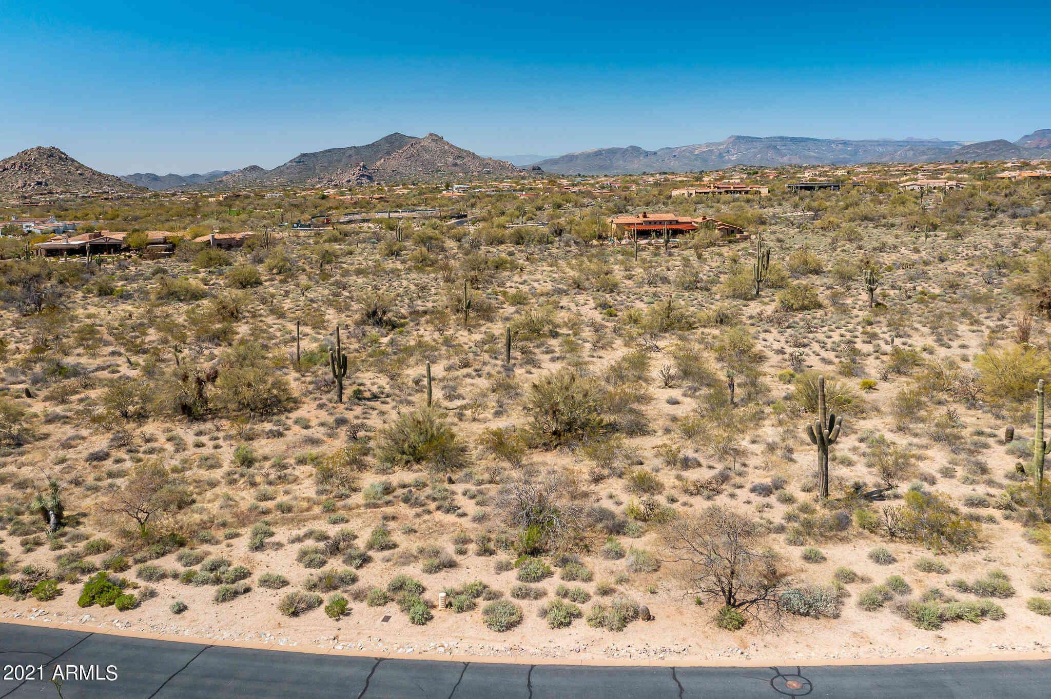 8614 E ARTISAN PASS Pass #125, Scottsdale, AZ, 85266,