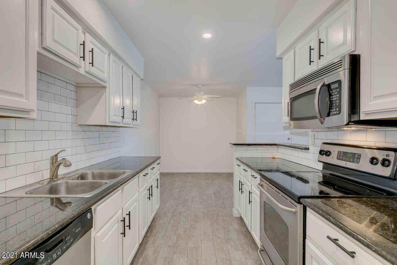 5995 N 78th Street #1104, Scottsdale, AZ, 85250,