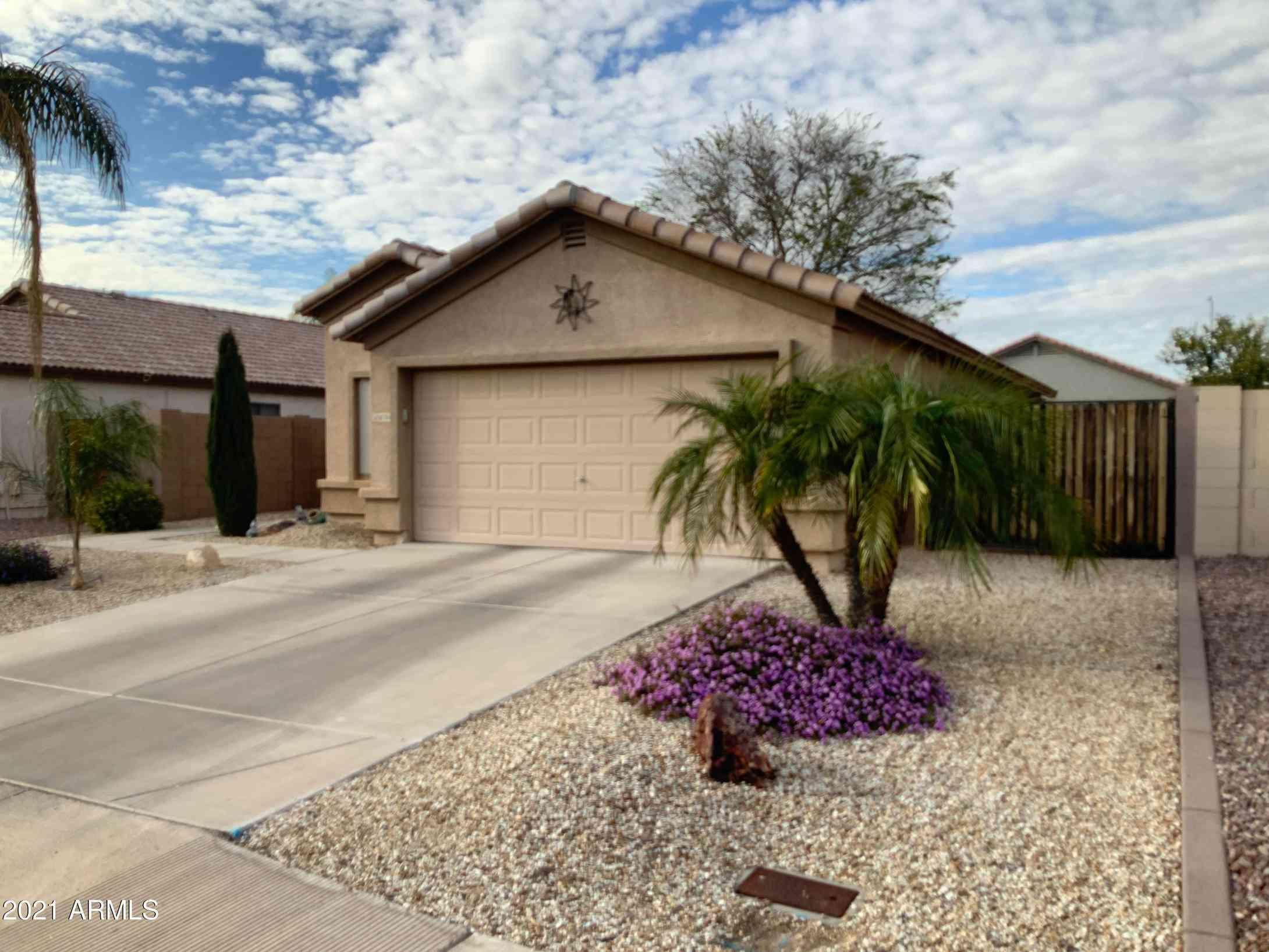 10704 E ENID Avenue, Mesa, AZ, 85208,