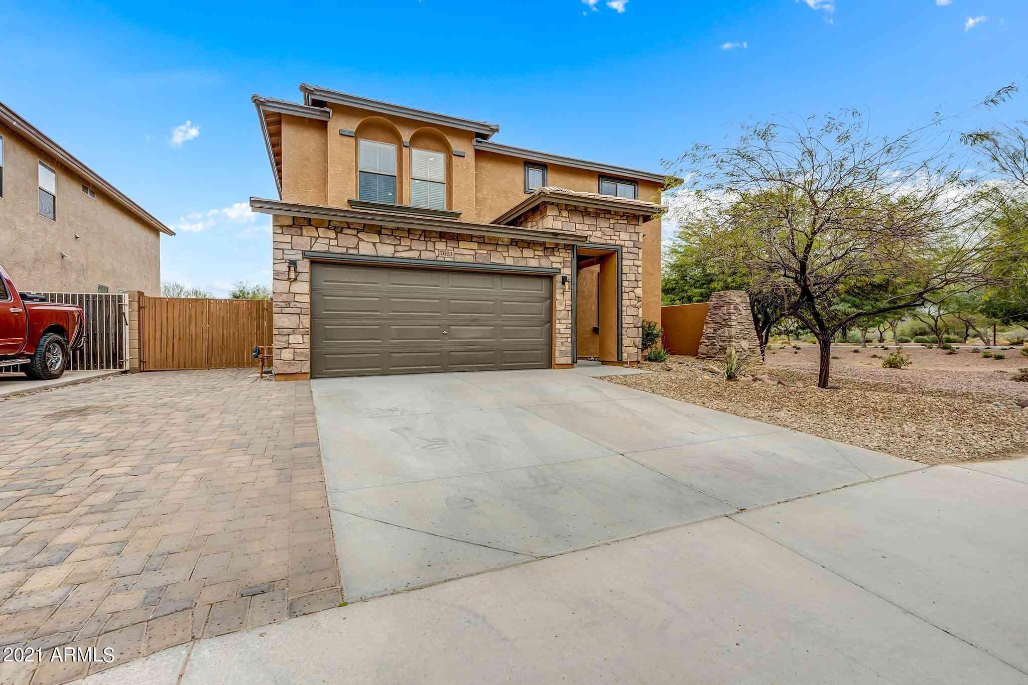 7623 W ANDREA Drive, Peoria, AZ, 85383,
