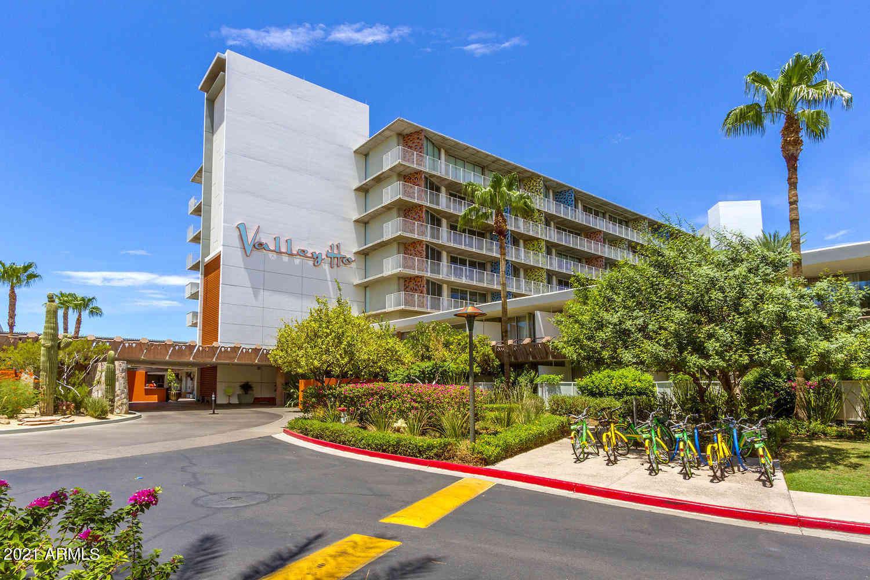 6850 E MAIN Street #7703, Scottsdale, AZ, 85251,