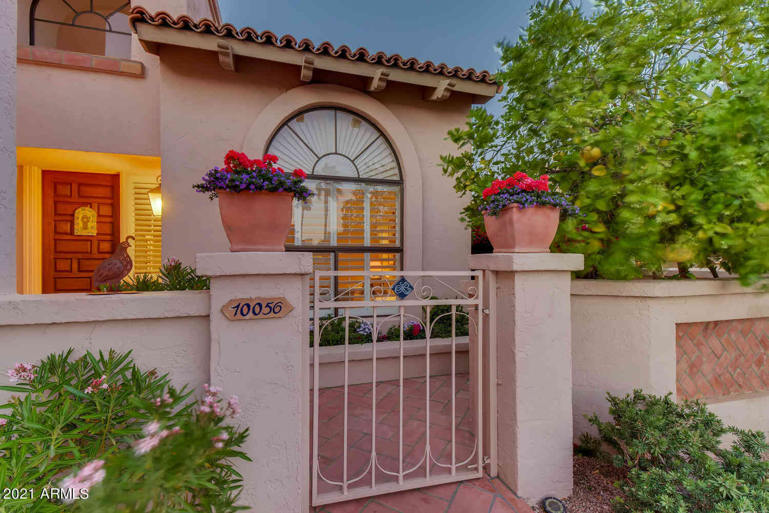 10056 E IRONWOOD Drive, Scottsdale, AZ, 85258,
