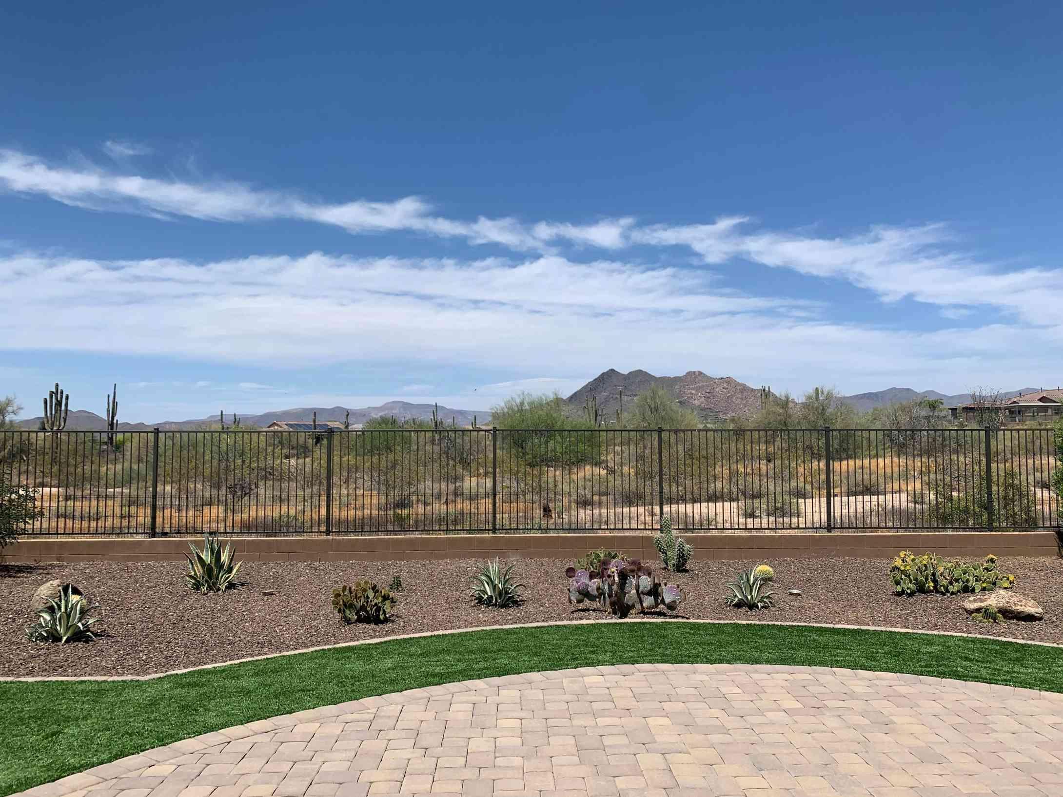 6312 E FOREST PLEASANT Place, Cave Creek, AZ, 85331,