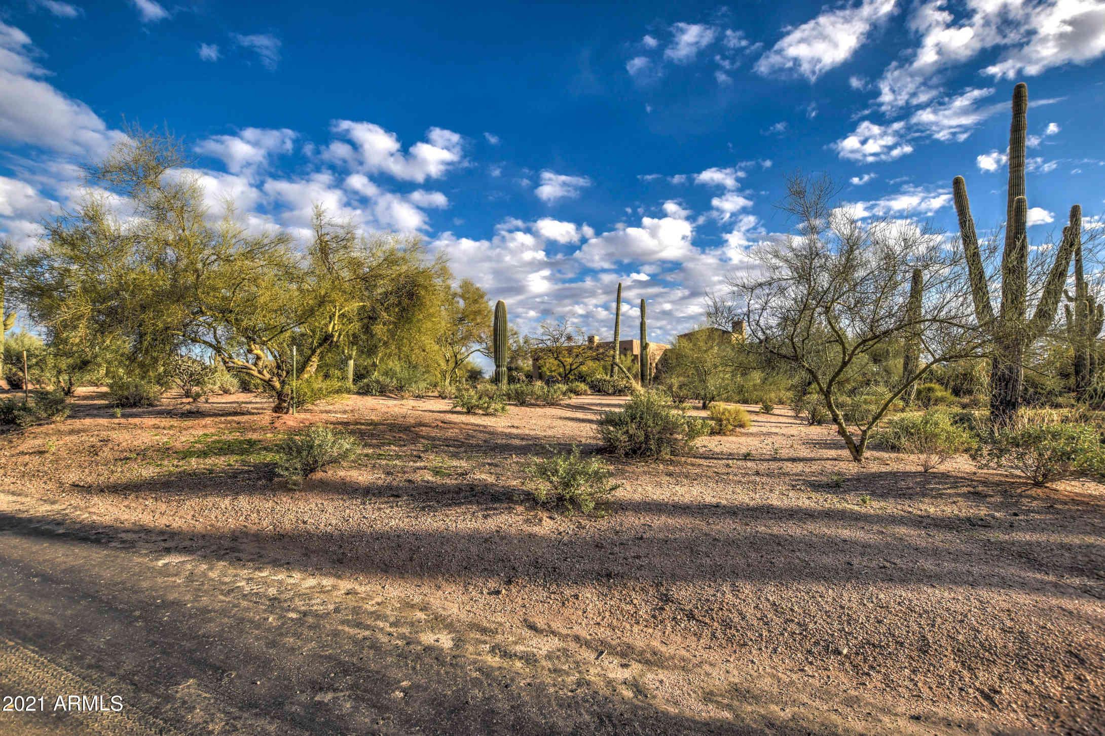 7975 E DALE Lane, Scottsdale, AZ, 85266,