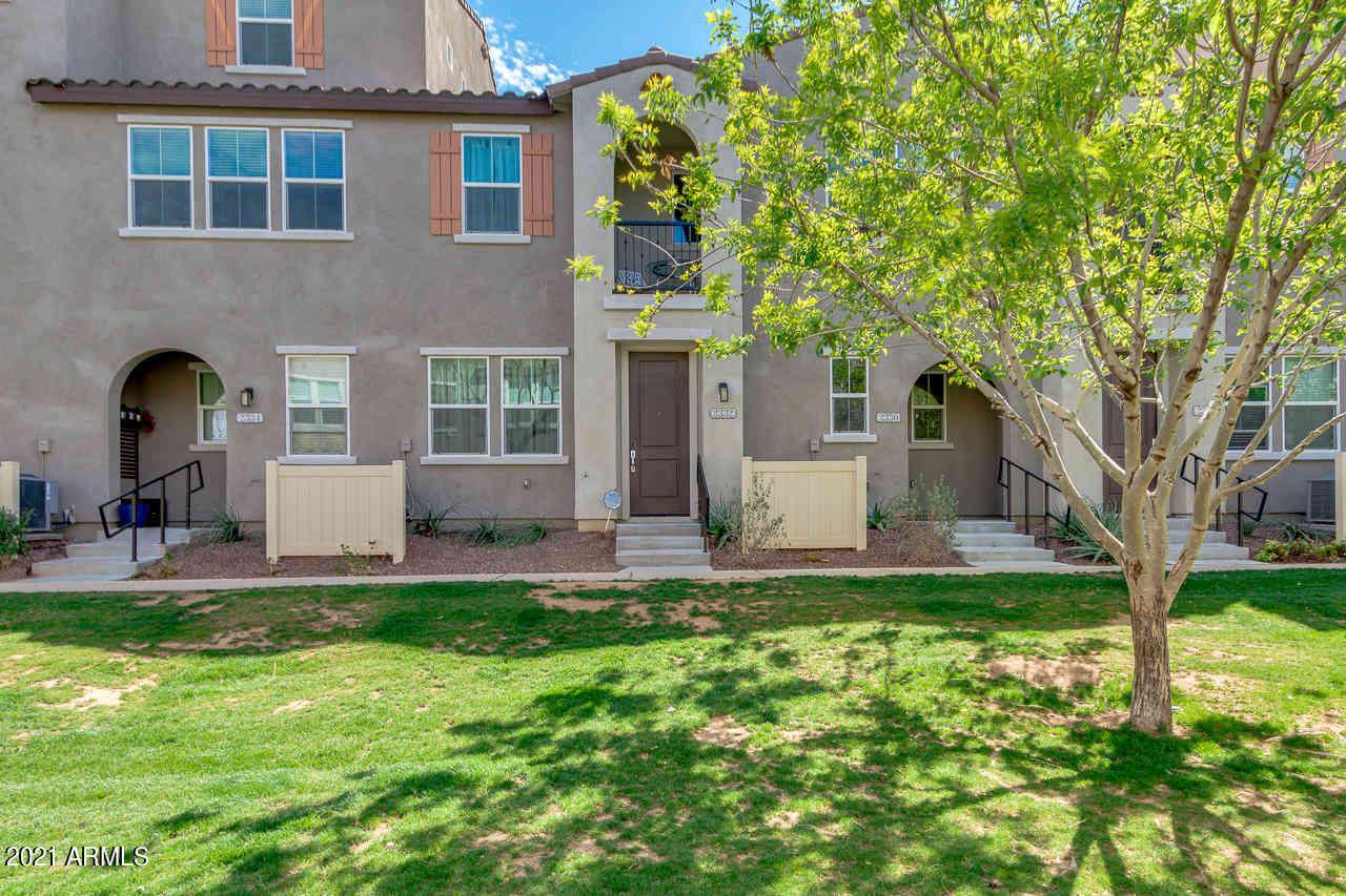 2332 E HUNTINGTON Drive, Phoenix, AZ, 85040,