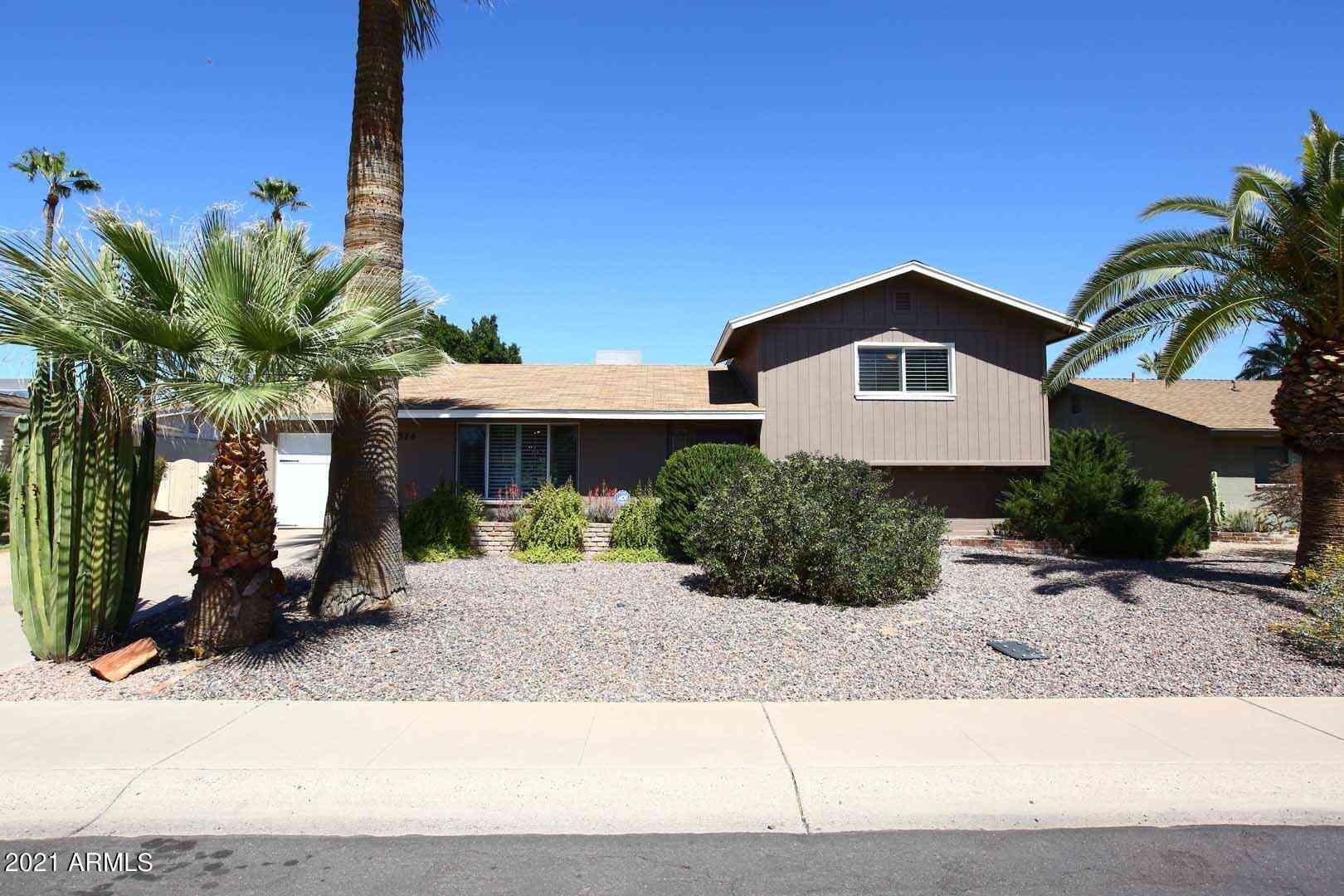 8314 E Malcomb Drive, Scottsdale, AZ, 85250,