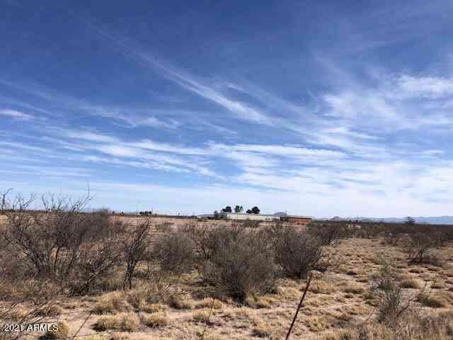 TBD N Saddleback Circle #330, Tombstone, AZ, 85638,