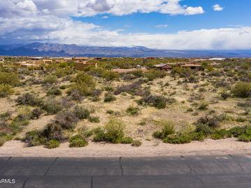 30221 N 142ND Street #38, Scottsdale, AZ, 85262,