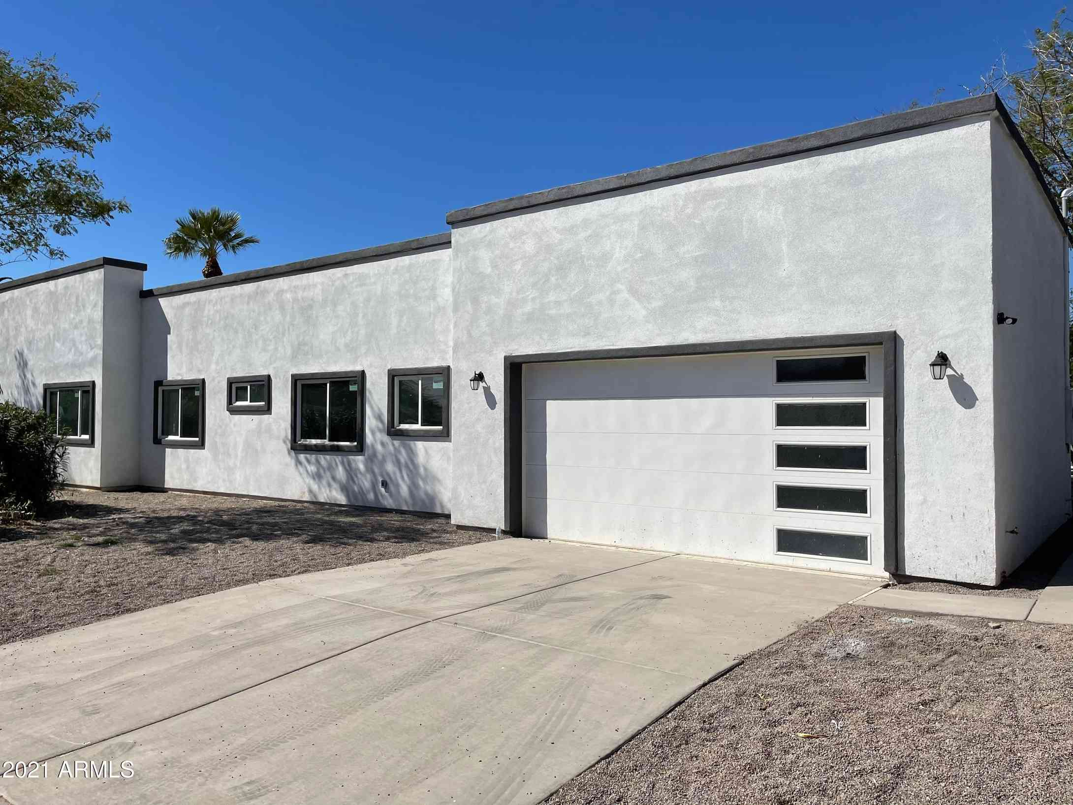 2246 E SHERIDAN Street, Phoenix, AZ, 85006,