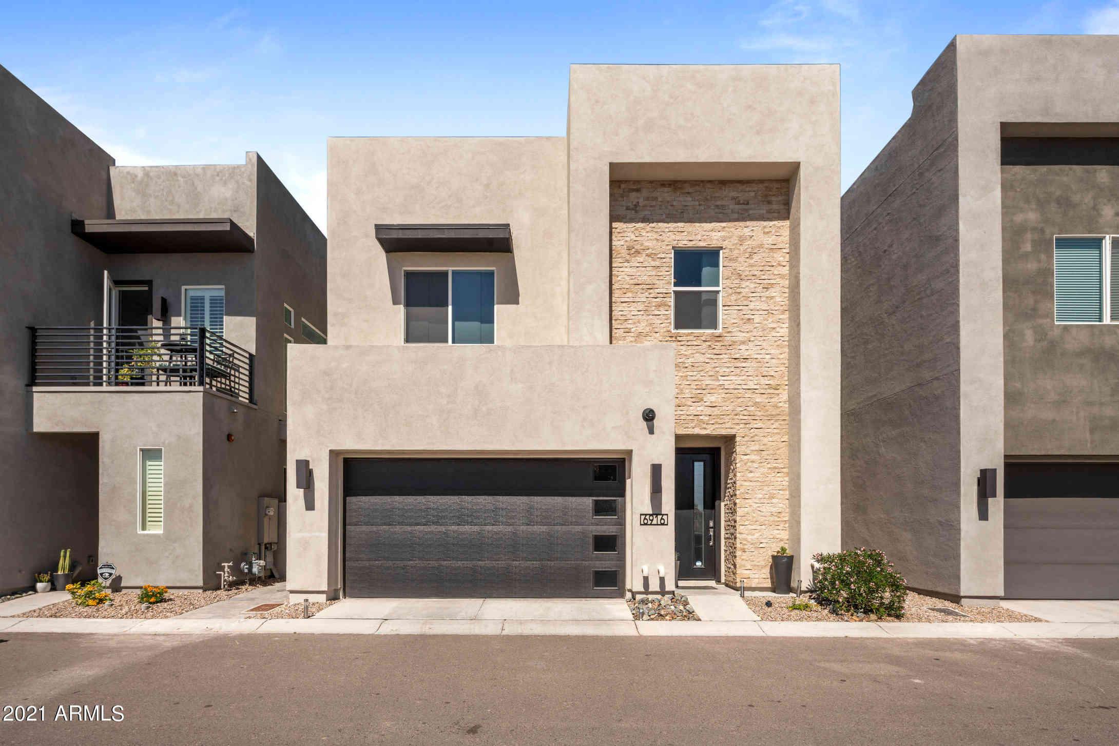 6916 E LYRA Drive, Scottsdale, AZ, 85257,