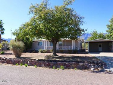 915 N DEER CREEK Drive, Payson, AZ, 85541,