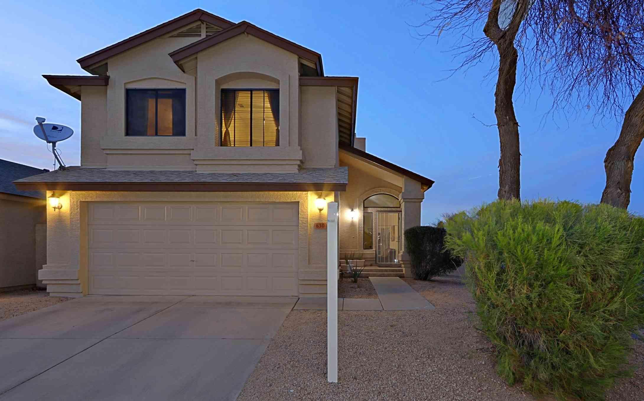 830 E ROSEMONTE Drive, Phoenix, AZ, 85024,