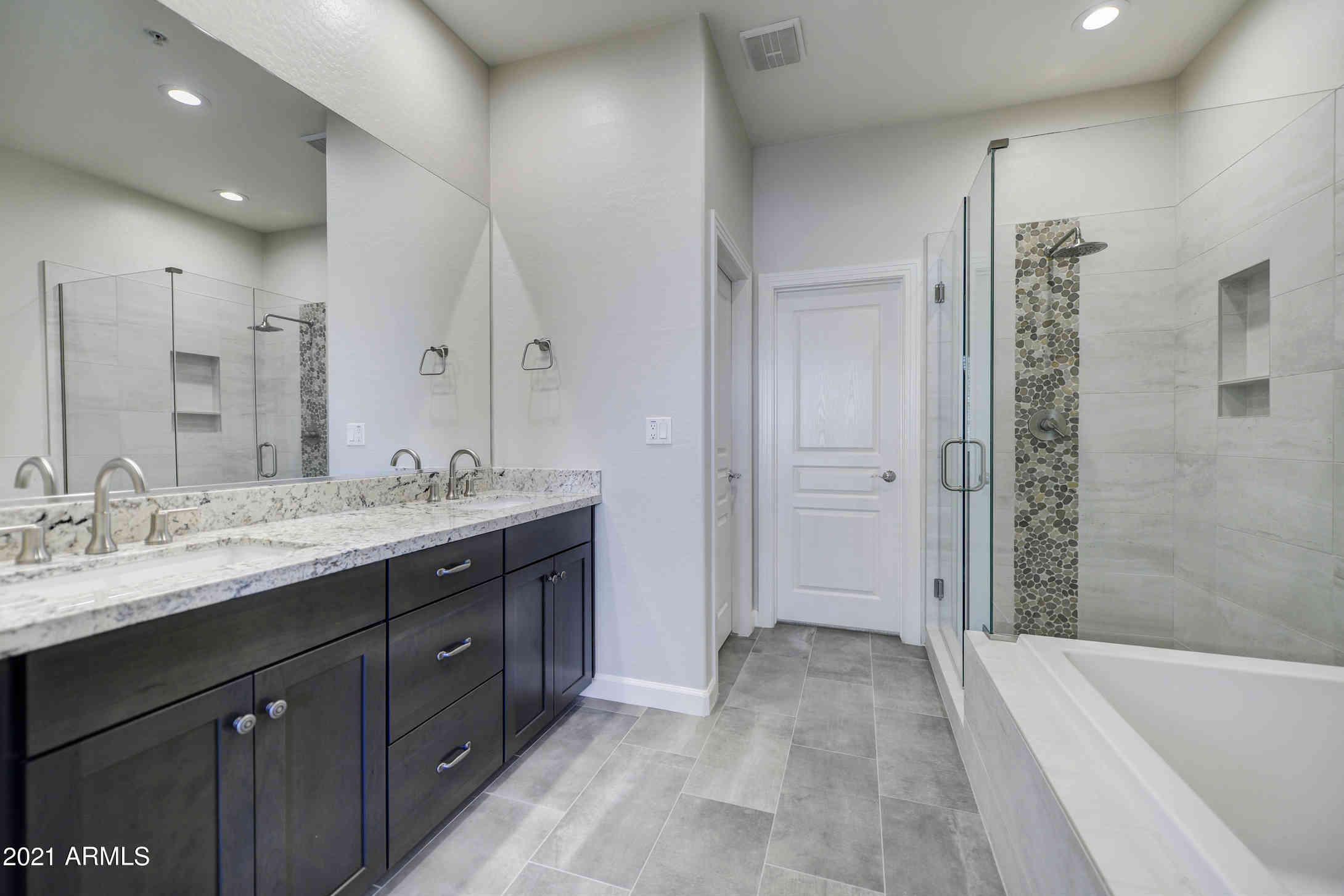 20750 N 87TH Street #2044, Scottsdale, AZ, 85255,