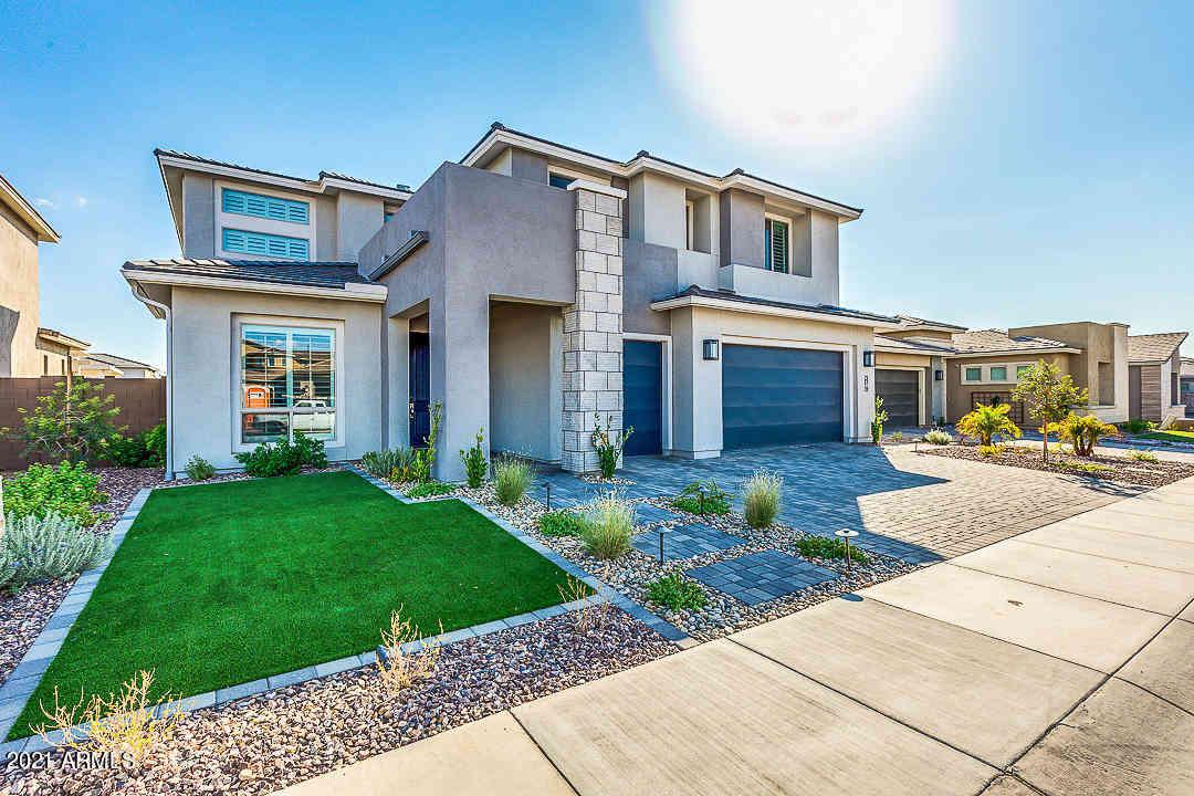 3019 E LOS GATOS Drive, Phoenix, AZ, 85050,