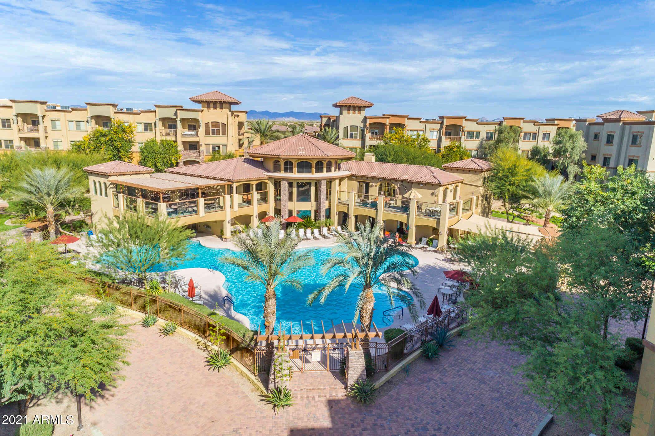 5350 E DEER VALLEY Drive #2249, Phoenix, AZ, 85054,