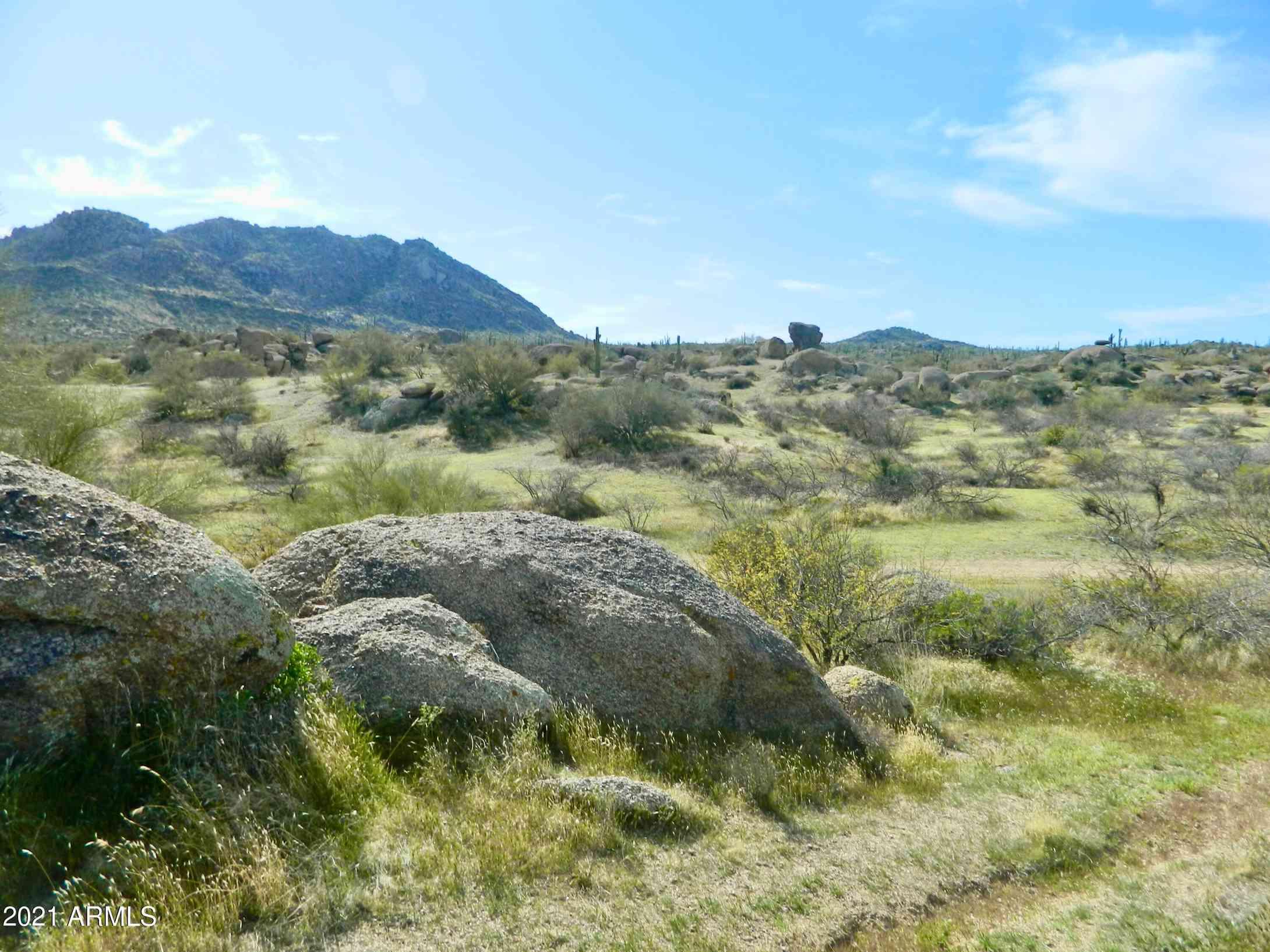 333XX N 136TH Street #C+D;24-B+C+F+H+J+K+L, Cave Creek, AZ, 85331,