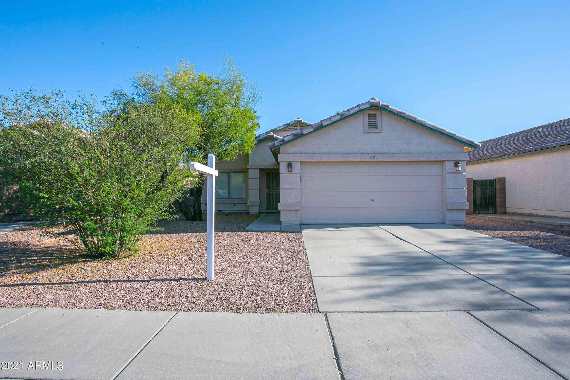 15001 W MAUI Lane, Surprise, AZ, 85379,