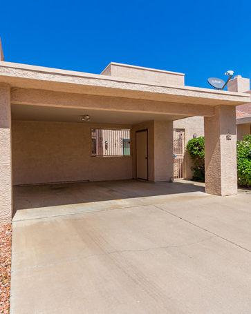 134 E Beck Lane Phoenix, AZ, 85022
