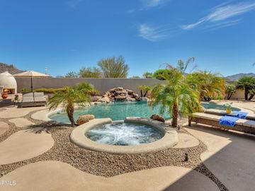 24417 N 87TH Street, Scottsdale, AZ, 85255,