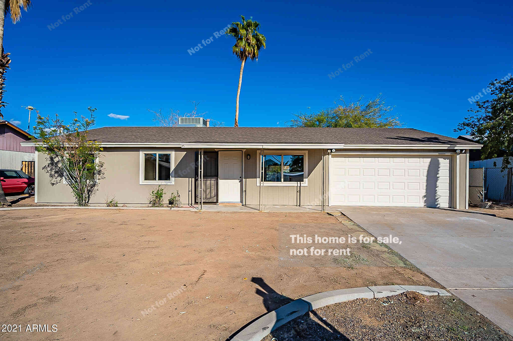 14419 N 38TH Place, Phoenix, AZ, 85032,