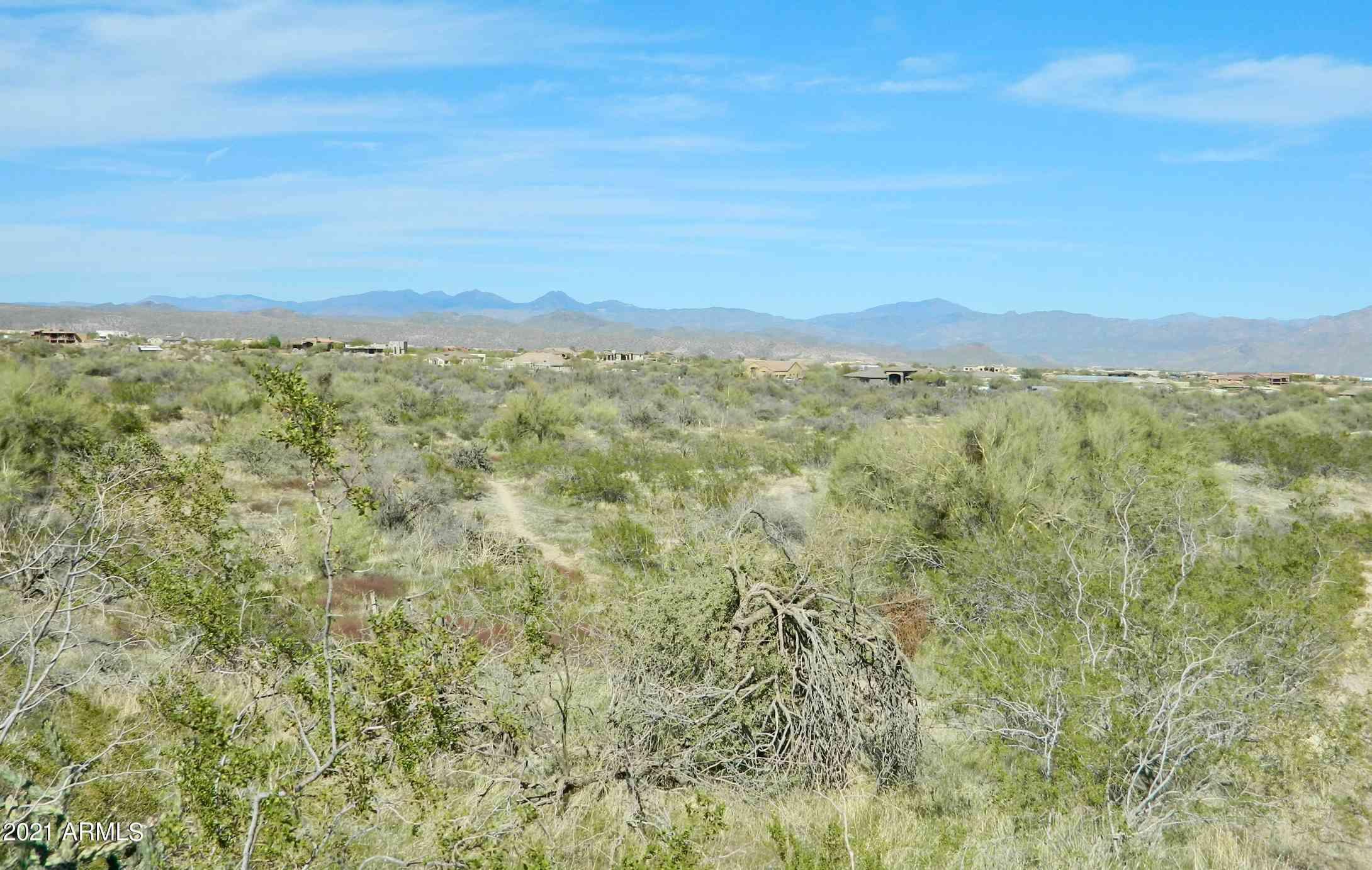 136XX E Aloe Vera Drive #8, Scottsdale, AZ, 85262,