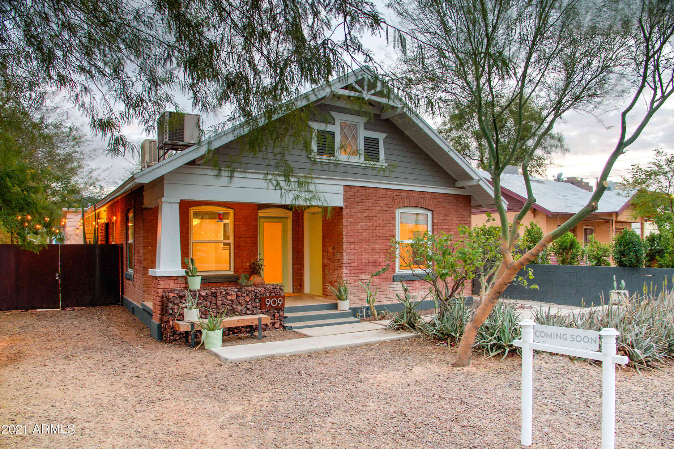 909 E PIERCE Street, Phoenix, AZ, 85006,