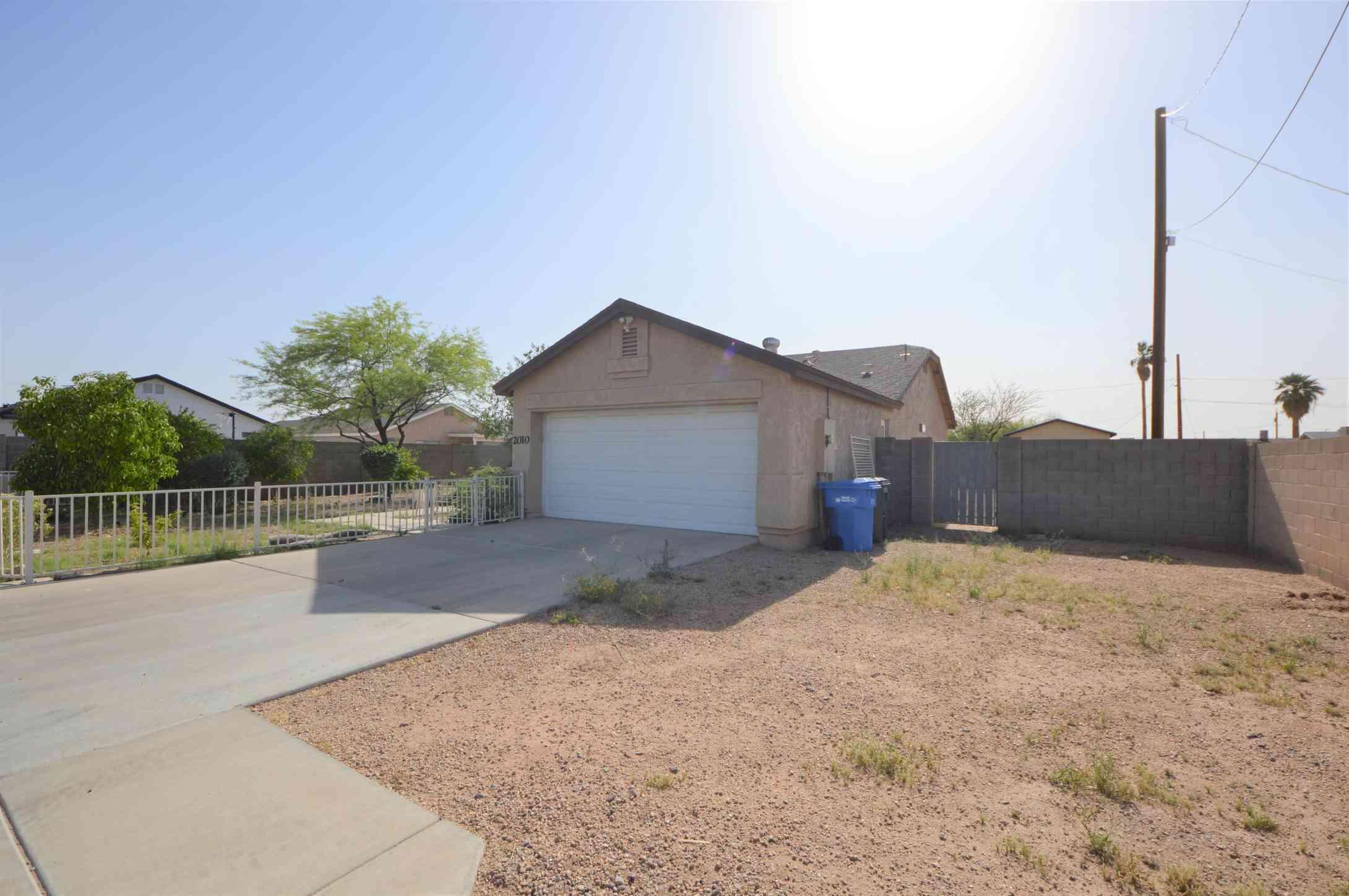2010 N 17TH Place, Phoenix, AZ, 85006,