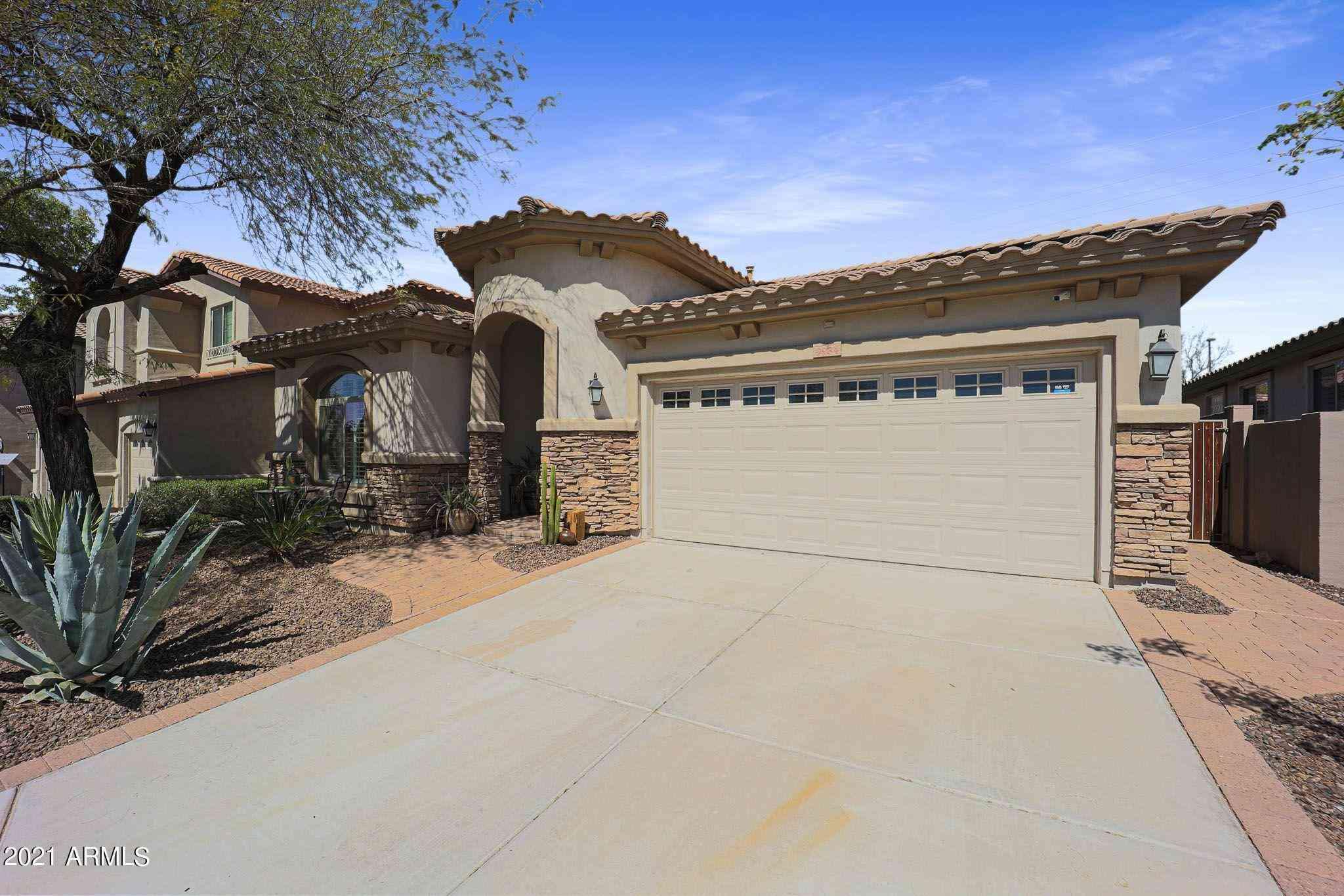9984 E BAHIA Drive, Scottsdale, AZ, 85260,