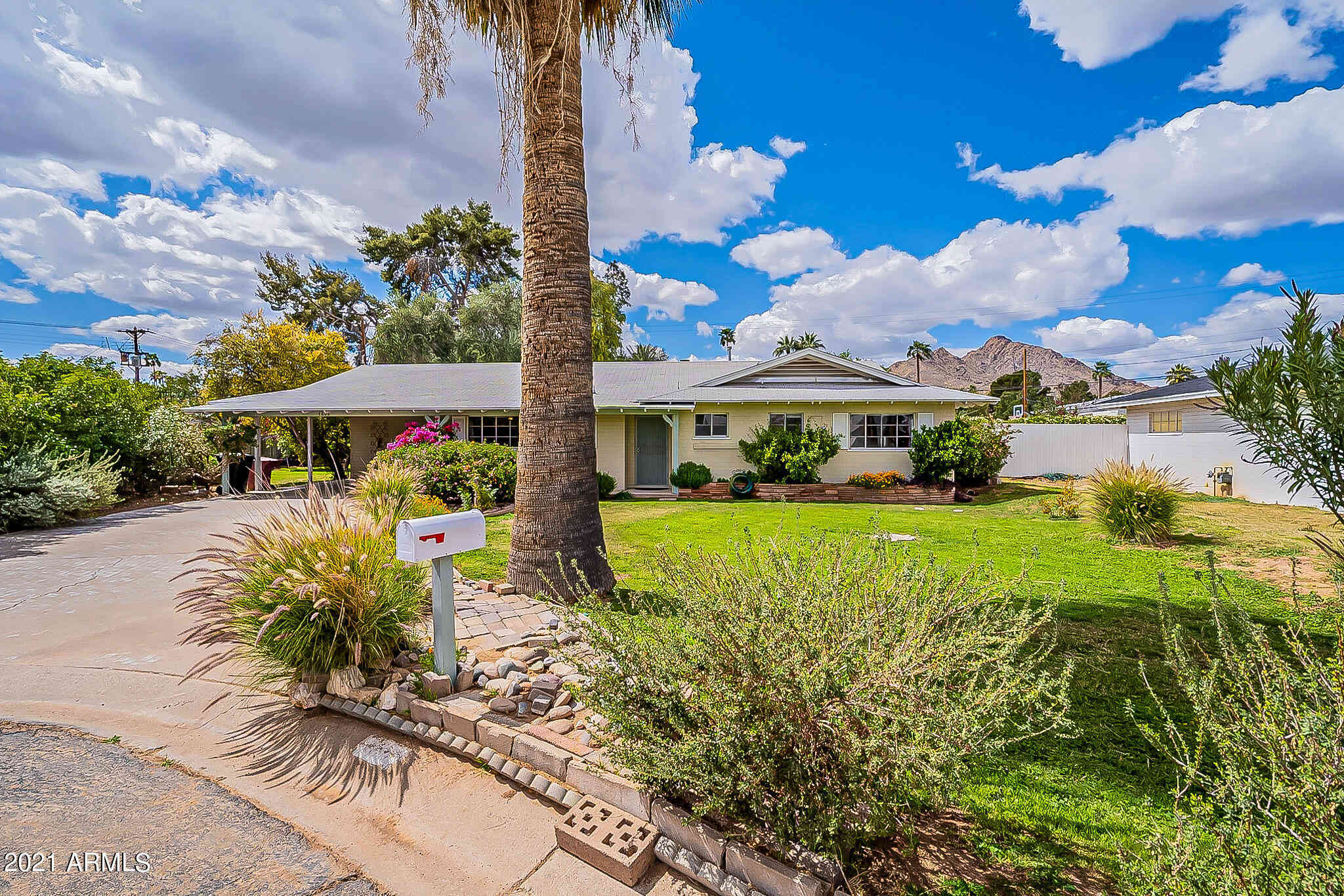 4808 N 69th Street, Scottsdale, AZ, 85251,