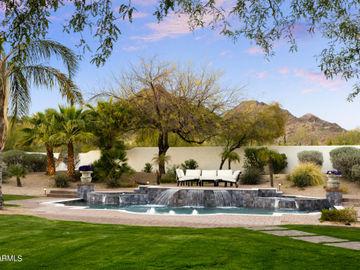 6116 N 38th Place, Paradise Valley, AZ, 85253,