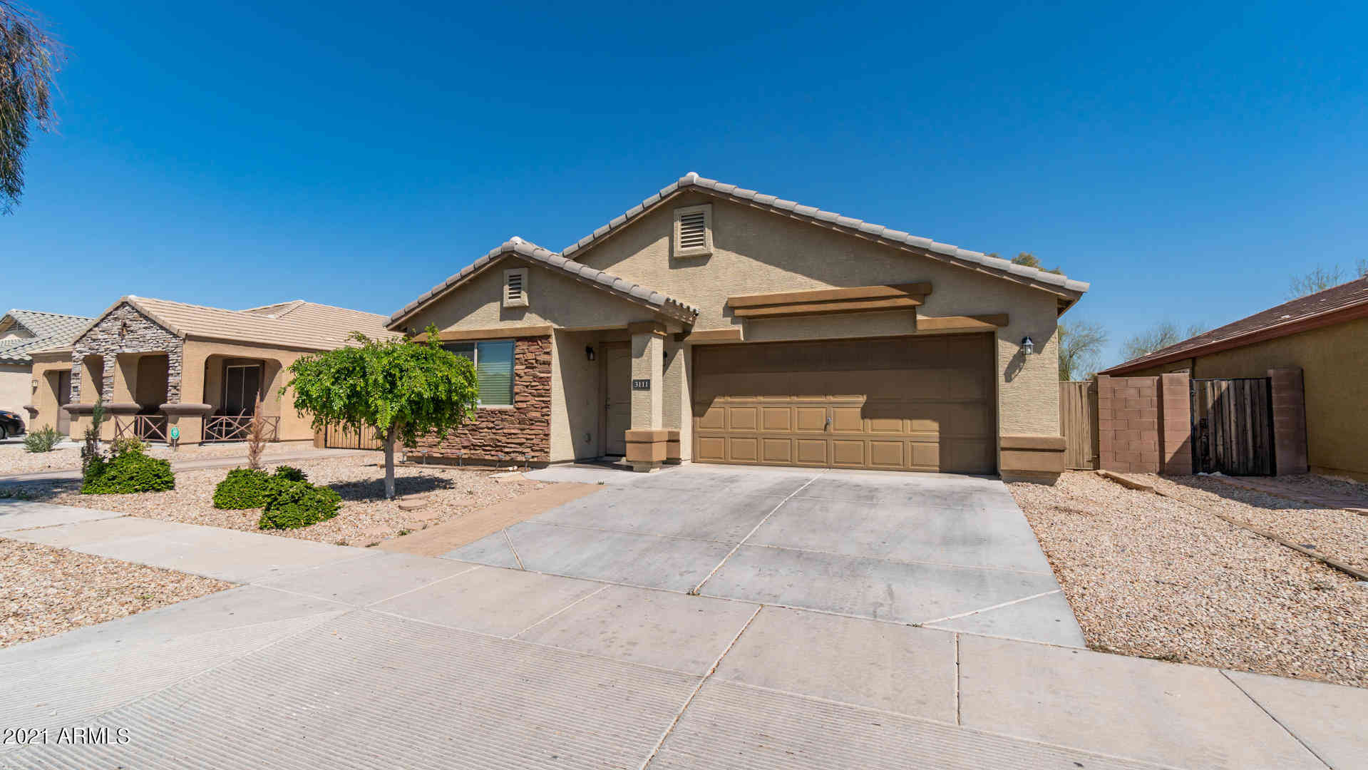 3111 S 87th Drive, Tolleson, AZ, 85353,