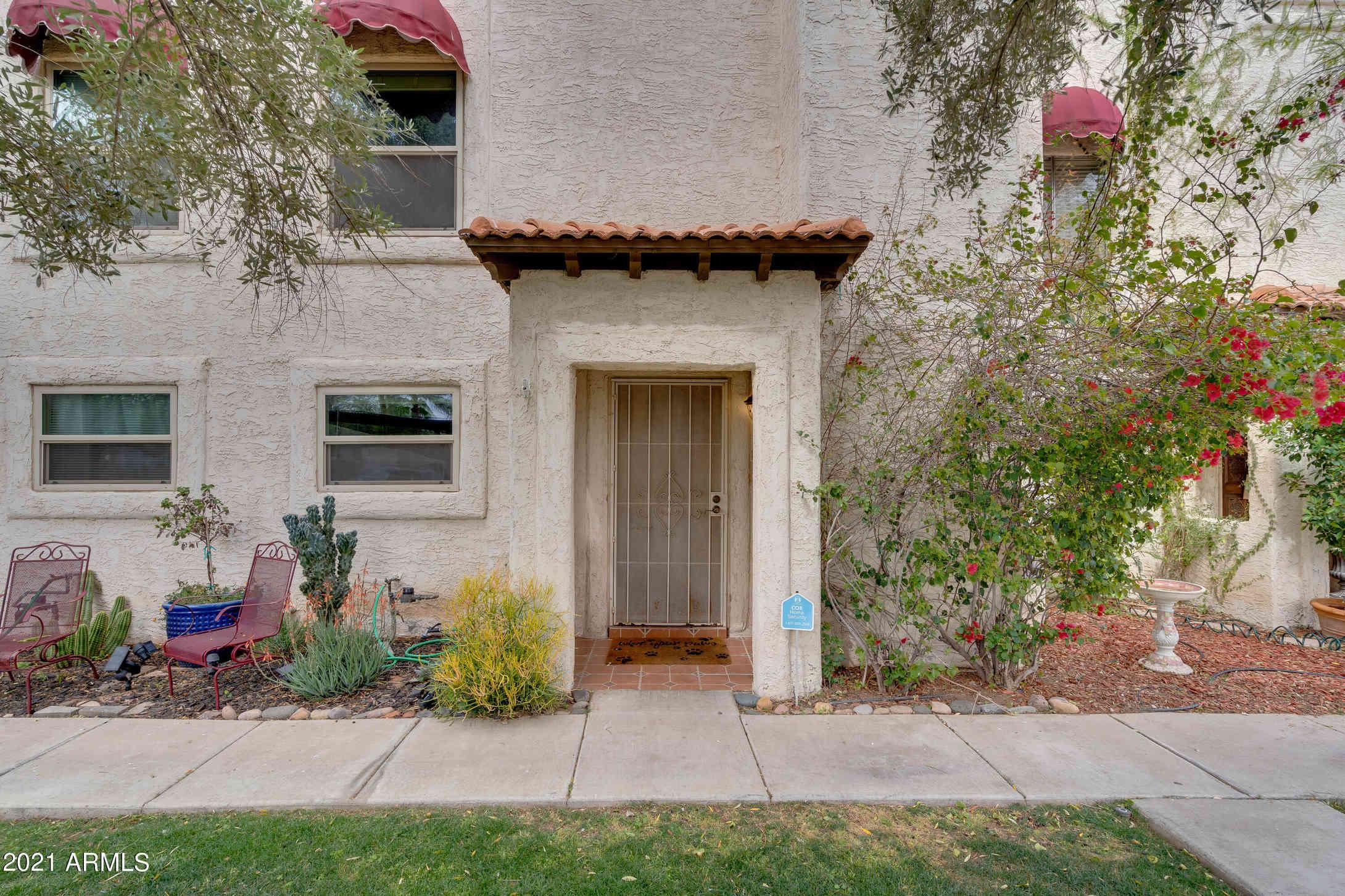 2535 N 15TH Street #3, Phoenix, AZ, 85006,