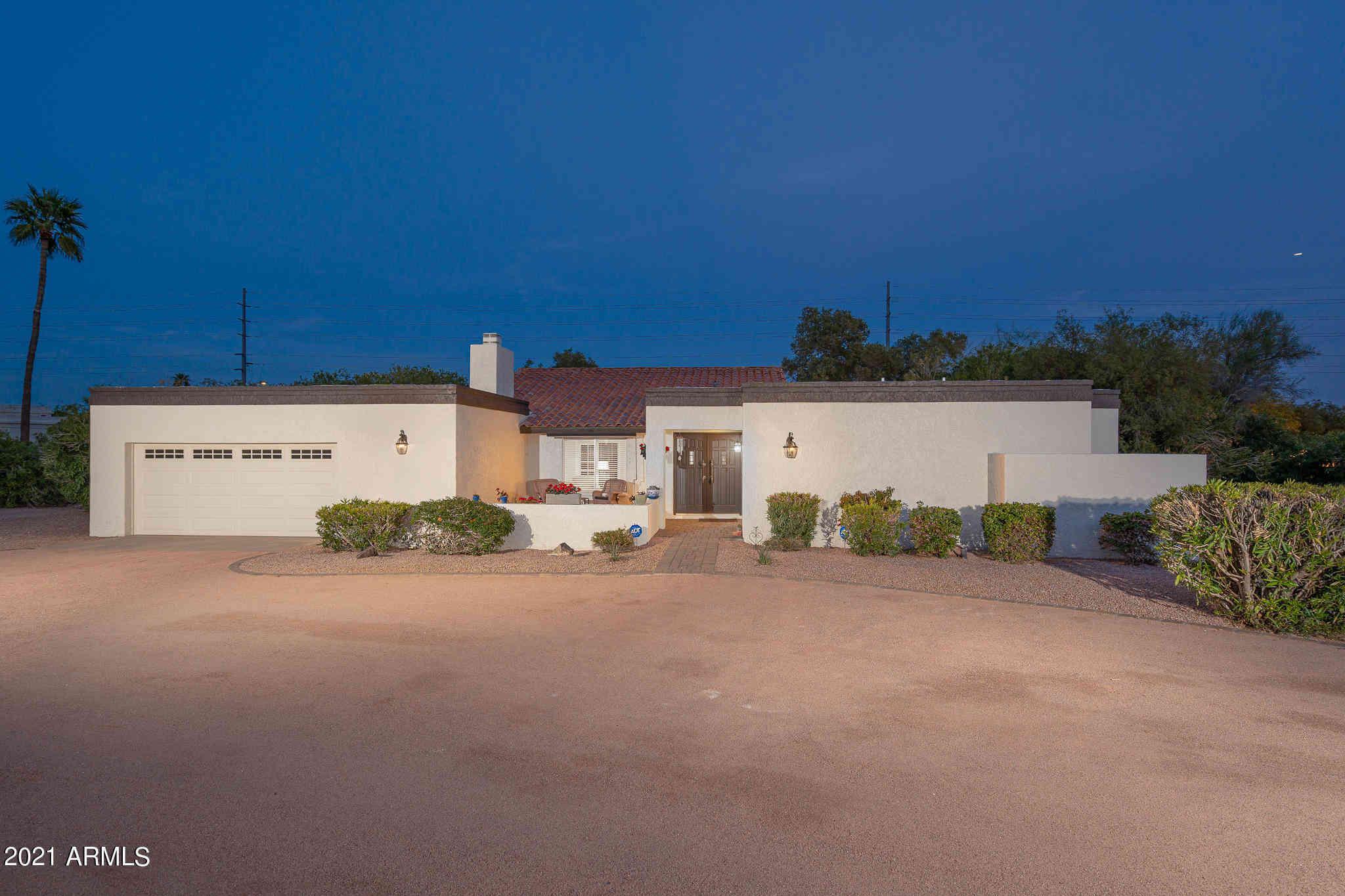 4641 E MOUNTAIN VIEW Road, Phoenix, AZ, 85028,
