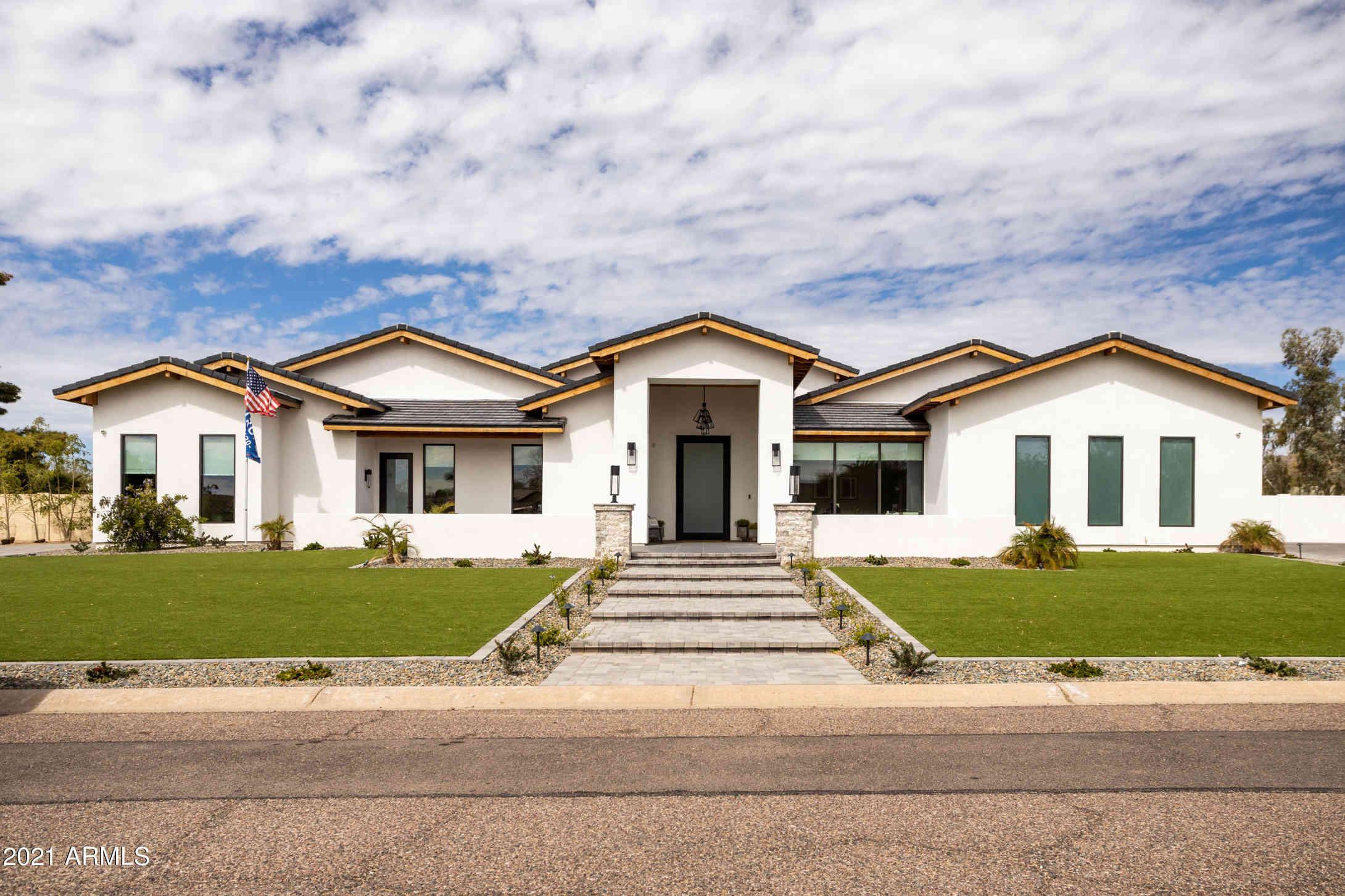 8702 E JENAN Drive, Scottsdale, AZ, 85260,