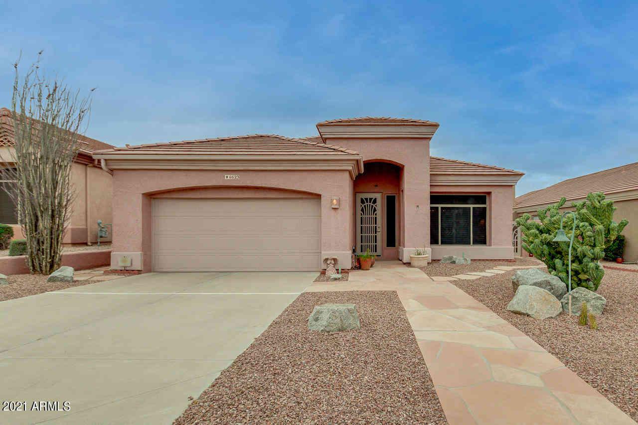 6623 E VIEWMONT Drive, Mesa, AZ, 85215,