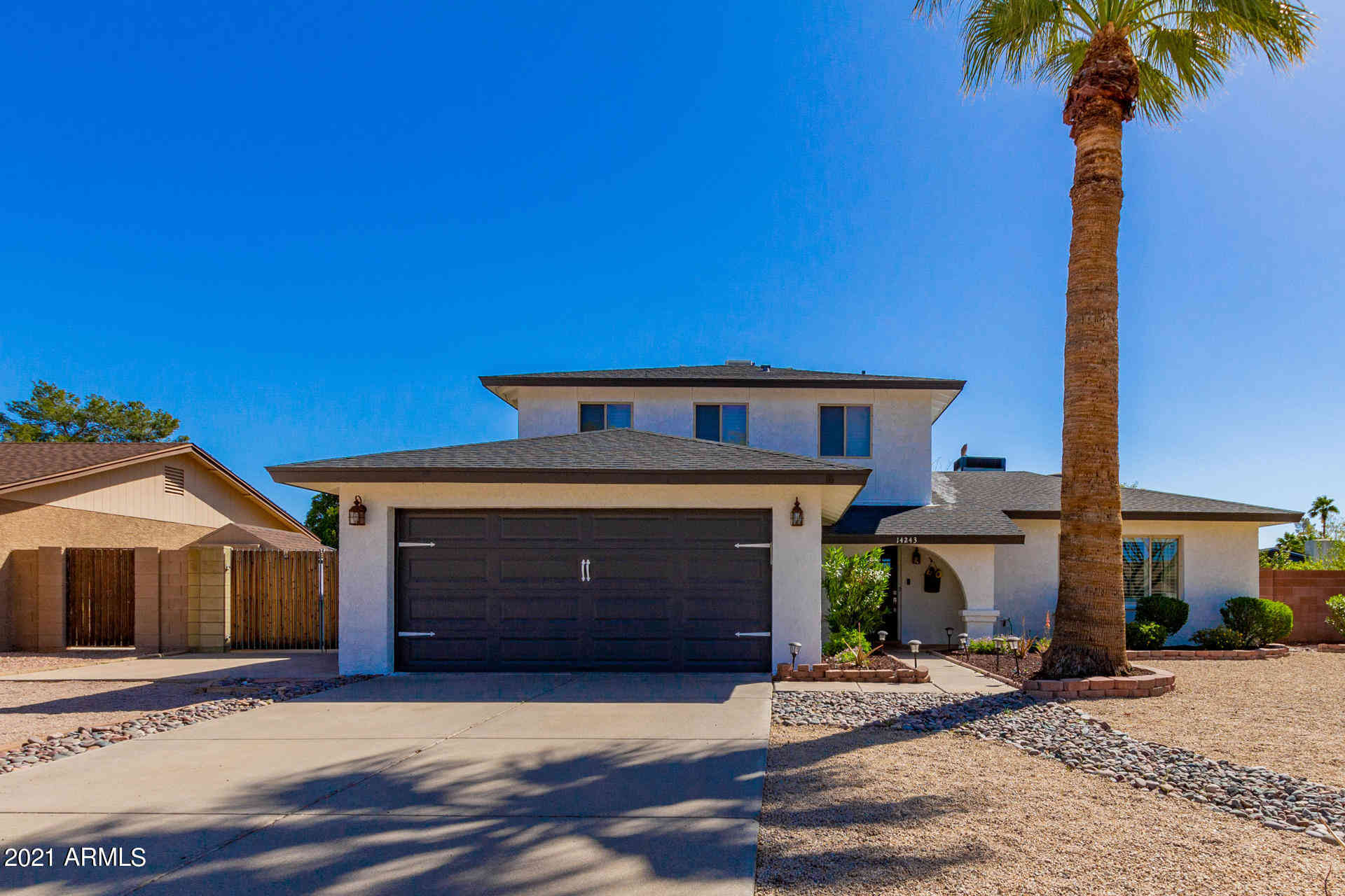14243 N 49TH Street, Scottsdale, AZ, 85254,