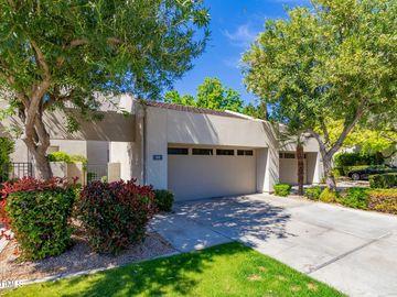 7700 E GAINEY RANCH Road #146, Scottsdale, AZ, 85258,
