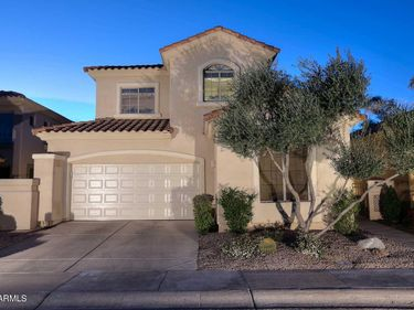 11374 N 78TH Street, Scottsdale, AZ, 85260,