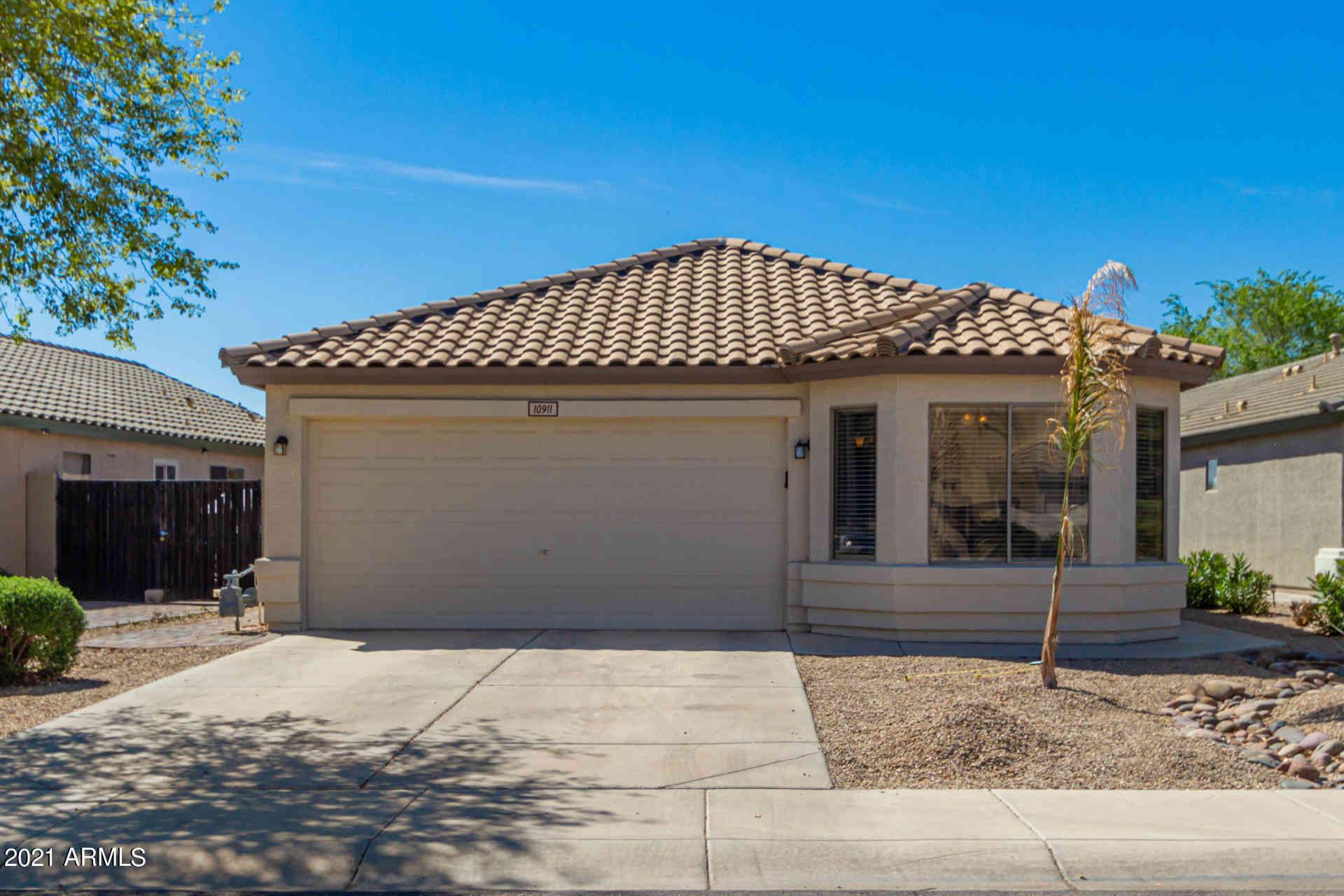 10911 W CAMBRIDGE Avenue, Avondale, AZ, 85392,
