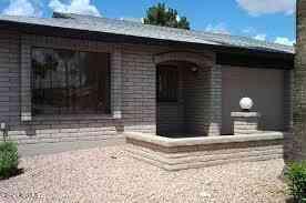 7950 E KEATS Avenue #230, Mesa, AZ, 85209,