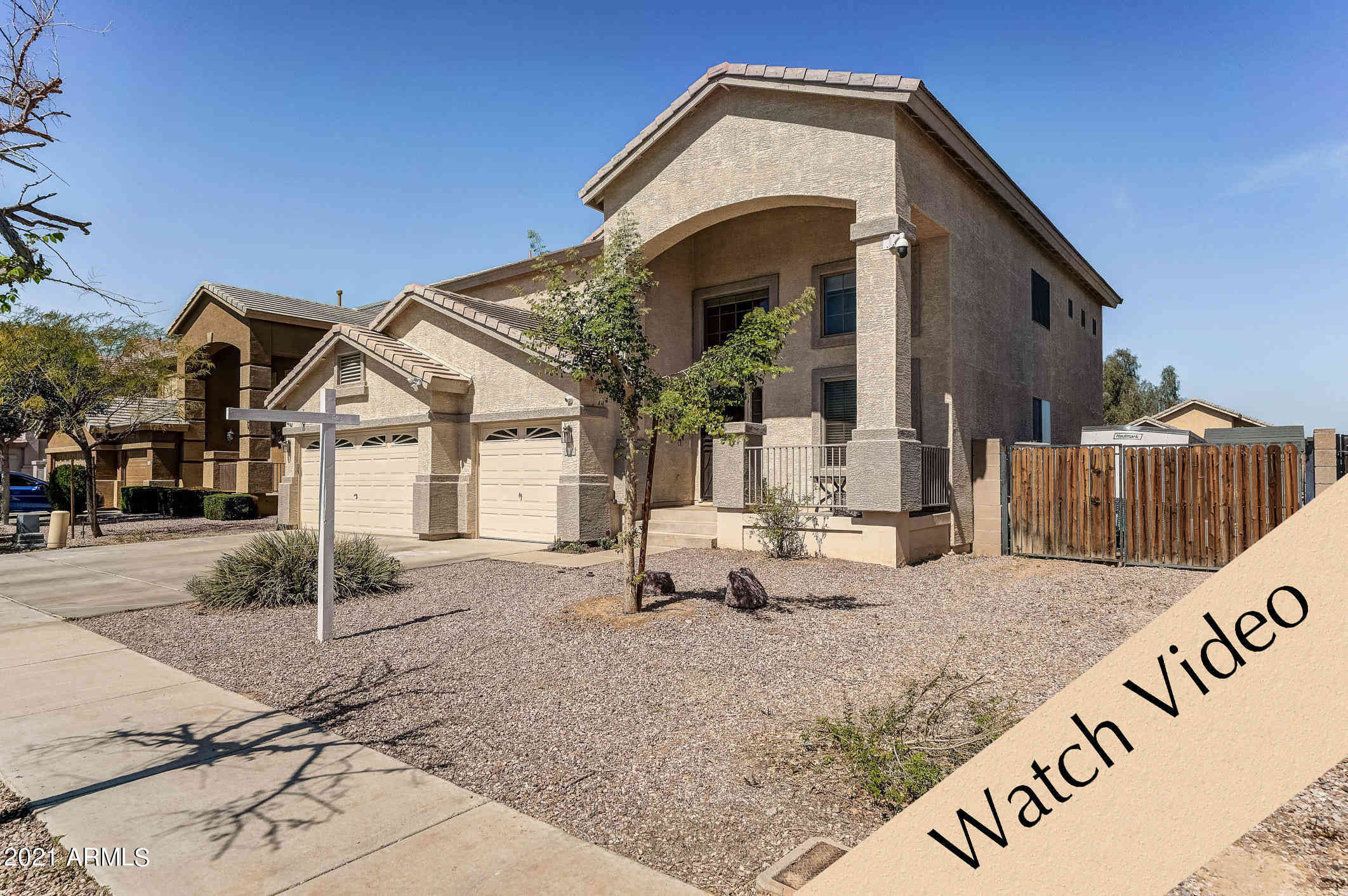 7926 W HESS Avenue, Phoenix, AZ, 85043,